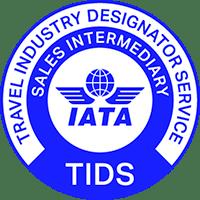 IATA-TIDS