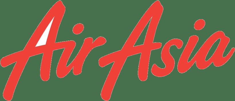 Aerolíneas, chekin y política de equipaje